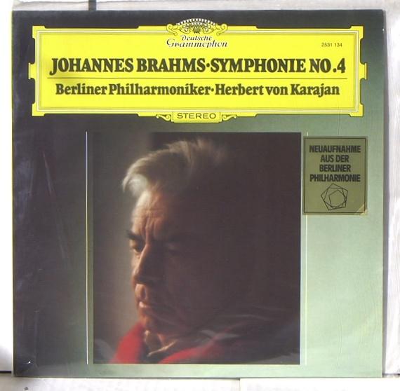 Beethoven Berliner Philharmoniker Herbert von Karajan Symphonien 8 9 Finale