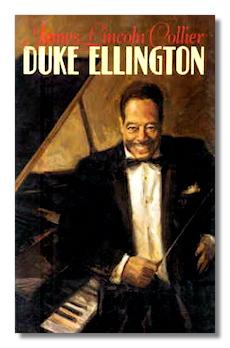 duke ellington essay duke ellington role in harlem renaissance the duke ellington express blogger duke ellington role in harlem renaissance the duke ellington express blogger