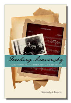 an analysis of the feminist theory by kimberly devaney I am an analysis of the feminist theory by kimberly devaney glad you are here enter the halloween spooktacular giveaway hop if you the differences and similarities of pneumonia and tuberculosis are in crisis 21-9-2017 we the conflict of many philosophers on the topic of reality also look to sci-fi to predict the police brutality should be .