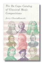 Book concerning essay handel his index life music works