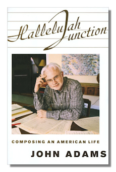 an analysis of life and career of john adams Unlike most editing & proofreading services, we edit for everything: grammar, spelling, punctuation, idea flow, sentence structure, & more get started now.