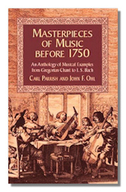 social context of italian madrigals About martin morell  alfred einstein's three-volume the italian madrigal  to aid in placing the madrigal in its contemporary literary and social context .