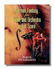 piano concerto in full score dover music scores