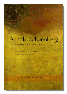 arnold schoenberg article the relationship to text