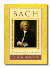 bruckner illustrated musical biography