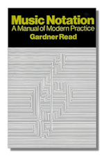 modern embalming theory and practice manual