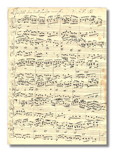 """the musical characteristics of the baroque era A transitional era of about thirty years, termed """"rococo, between the baroque and classical periods set the stage some general characteristics of."""