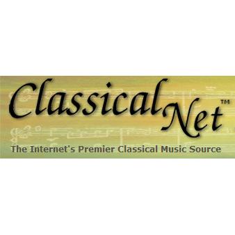 Classical Net - Basic Repertoire List - Schubert