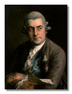 Bach, Johann Christian