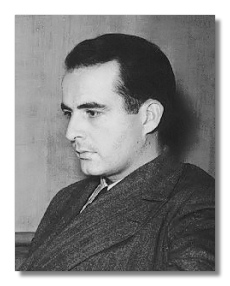 samuel barber Early years barber was born in west chester, pennsylvania, the son of marguerite mcleod (née beatty) and samuel leroy barber [1] at a very early age, barber became profoundly interested in music, and it was apparent that.