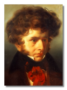 The image &#8220;http://www.classical.net/music/images/composer/b/berlioz.jpg&#8221; cannot be displayed, because it contains errors.