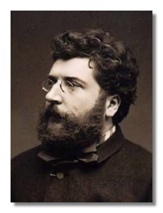 carmen suite by georges bizet