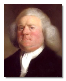 William Boyce - boyce