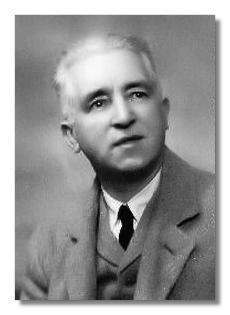 Havergal BRIAN (1876-1972) Brian