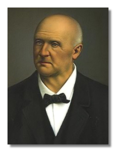 Bruckner, Anton