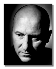 Jesus blood never failed me yet - Gavin Bryars, old man in the street dans Musique bryars