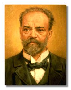Antonín Dvořák* Dvorak·/ Slovak Radio Symphony Orchestra* CSR Symphony Orchestra·- Ondrej Lenárd* Ondrej Lenard - Symphony No. 9