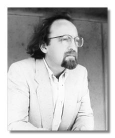 derungs martin composer