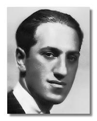 Classical Net Gershwin Biography