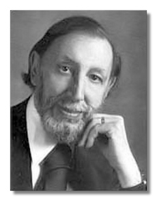 Classical Net - Basic Repertoire List - Hovhaness