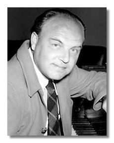 Ernst Krenek