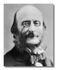 http://www.classical.net/music/images/composer/o/offenbach.jpg