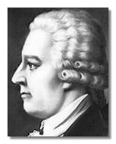 Johann Schobert Schobert