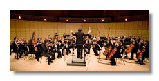 CBC Radio Orchestra