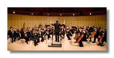 CBC Radio Orchestra