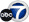 ABC 7 News