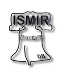ISMIR '08