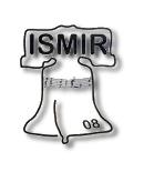 ISMIR '08