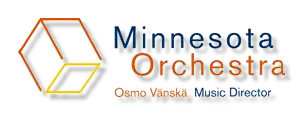 Minnesota Orchestra