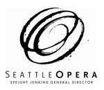 Seattle Opera'