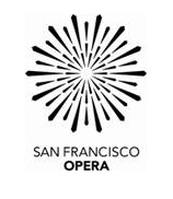 SF Opera