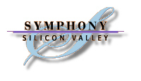 Symphony Silicon Valley