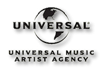 Universal Music Artist Agency