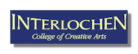 Interlochen College