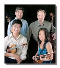 Johannes Quartet, Lisa-Marie Mazzucco