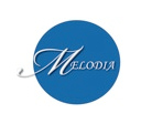 Melodia