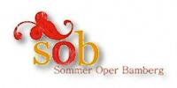 Summer Opera Bamberg