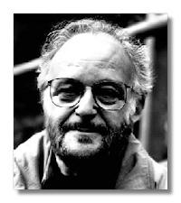Gerhard Samuel