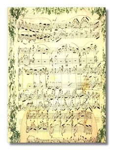 Classical Net - Basic Repertoire List - Romantic Repertoire