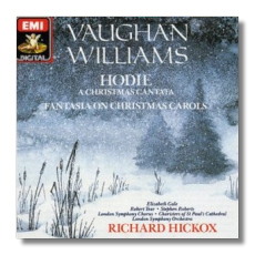 christmas music - Classical Christmas Music