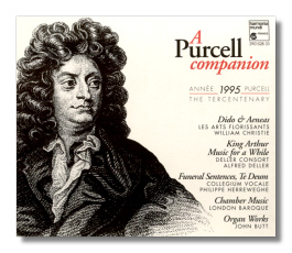 097d4361e Classical Net Review - Purcell - A Purcell Companion