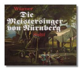 Wagner Review Nürnberg Von Classical Die Meistersinger Net nkXOwP80