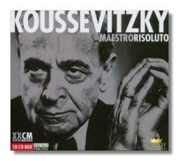 Maestro History (Celebre) 205259