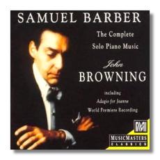 samuel barber essay for orchestra score