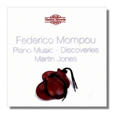 federico mompou canco i dansa pdf