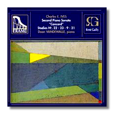 ives essays before a sonata summary Home tags charles ives essays before a sonata this biography is about one of the best professional composer of the world charles ives including his height.